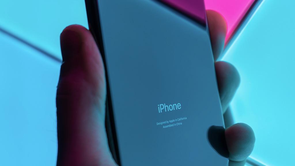 iphone-x-clean-photo.jpg