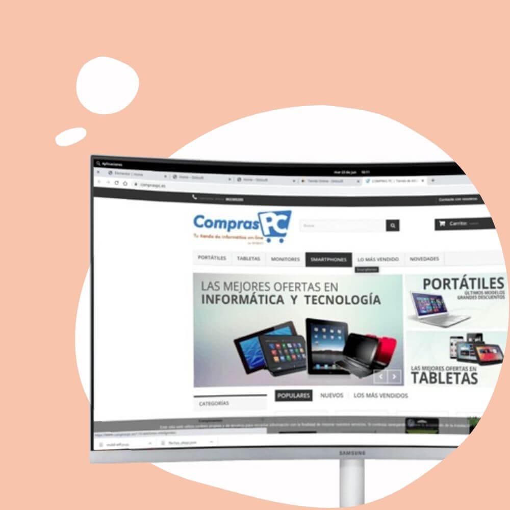 imagen-tienda-informatica-hardware-perifericos-ontinyent